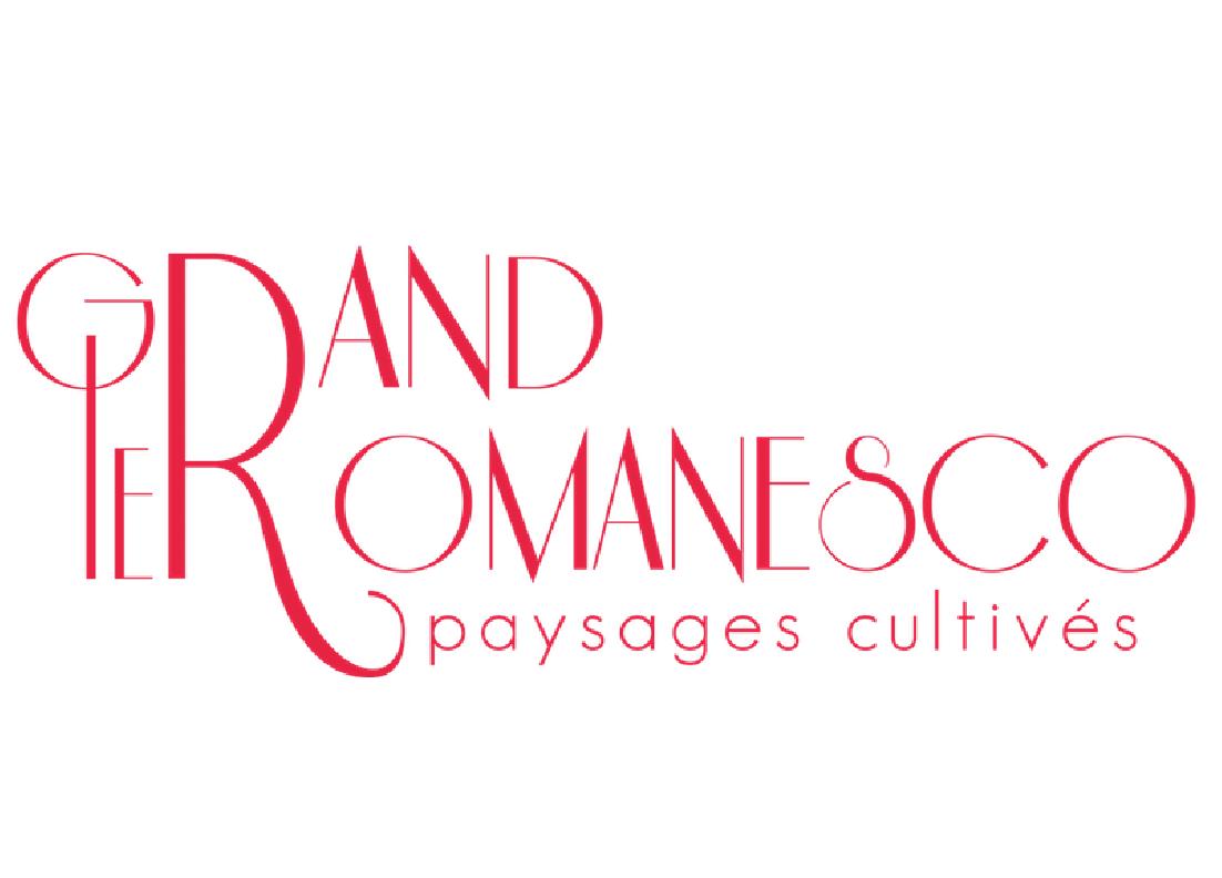 Grand le romanesco-107