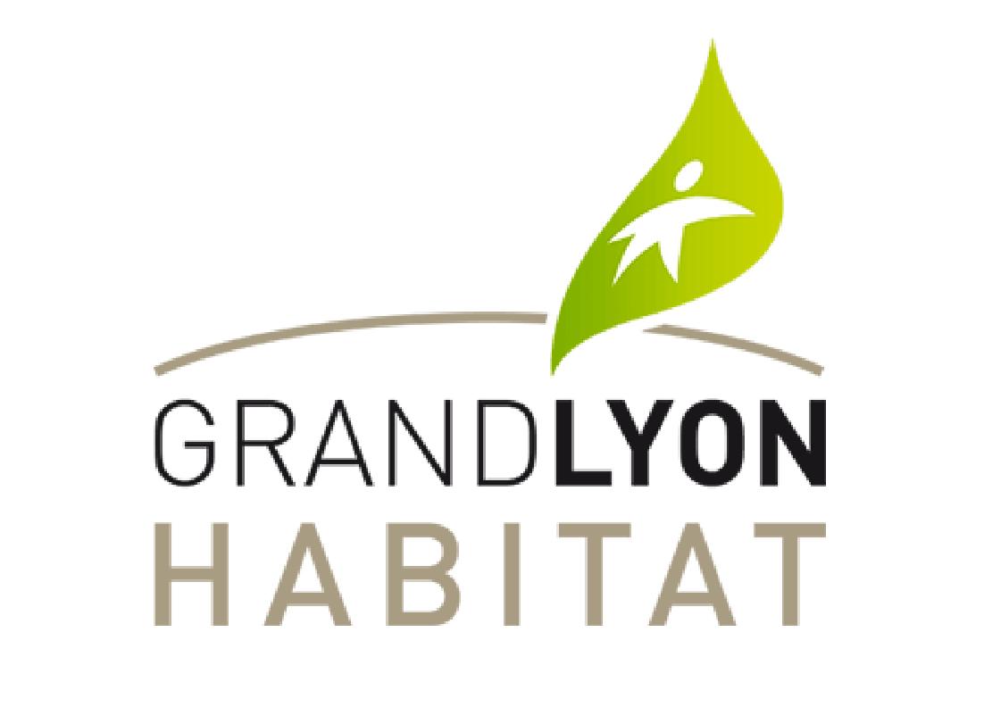 GrandLyon Habitat-107