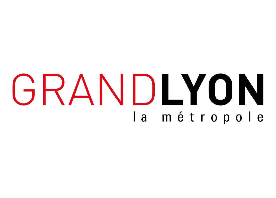 GrandLyon-107