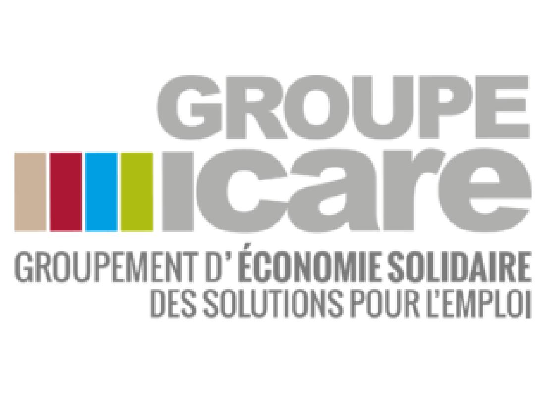 Groupe care-107