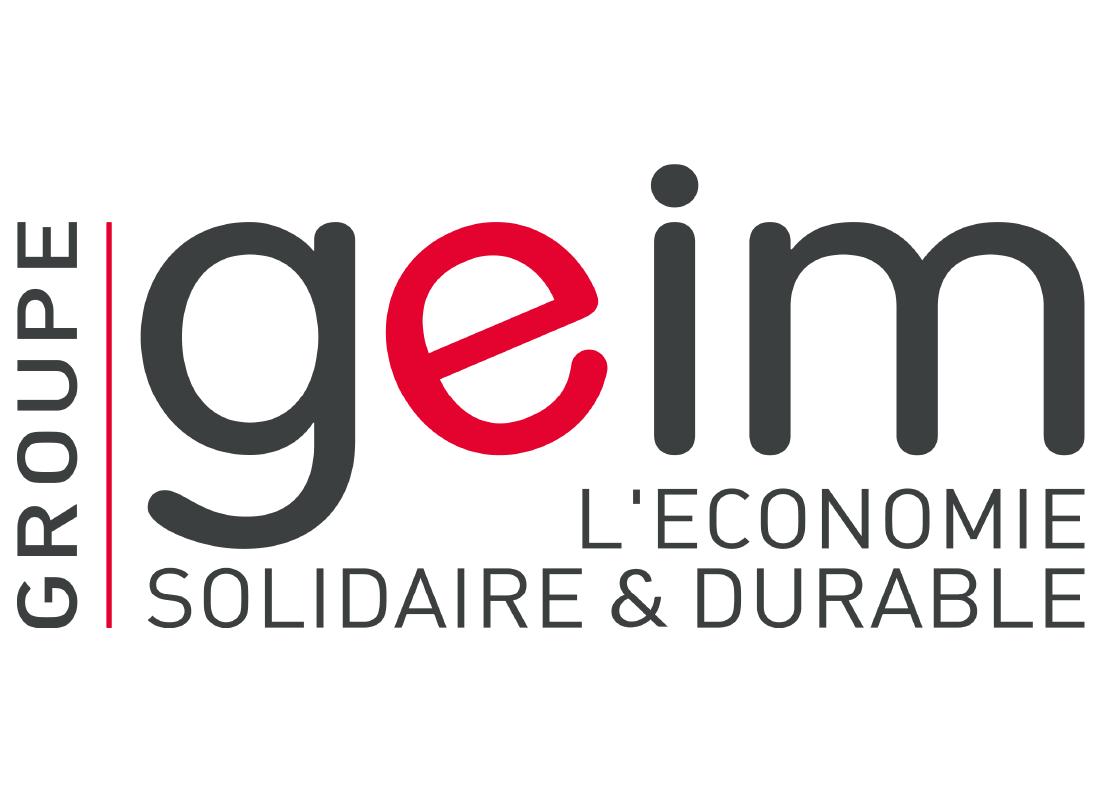 groupe geim-107