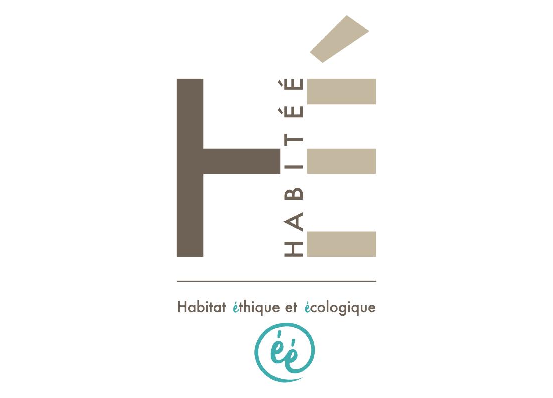 Habitat éthique et écologique-107