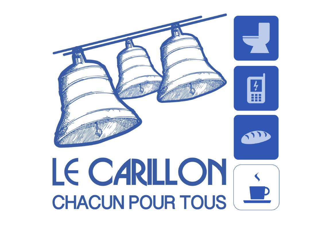 Le carillon-107