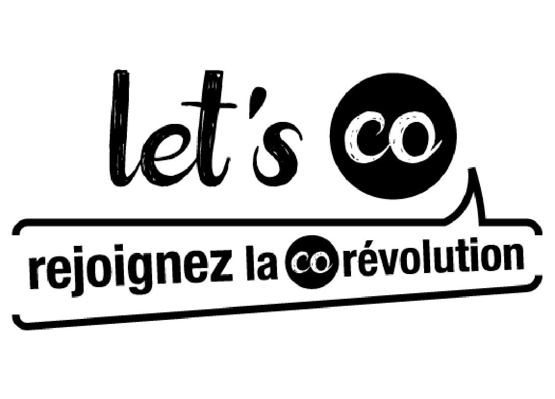 Let's co-107