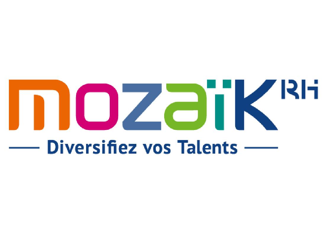 Mozaik-107
