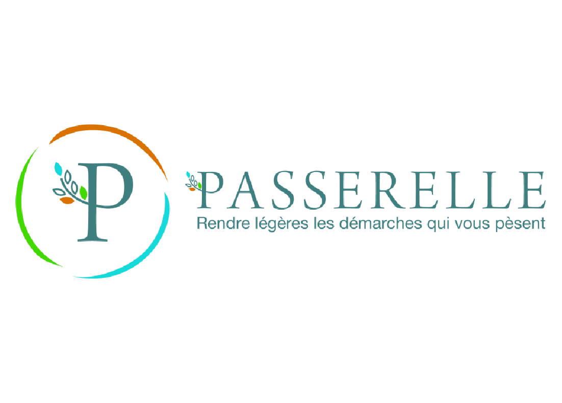 Passerelle-107