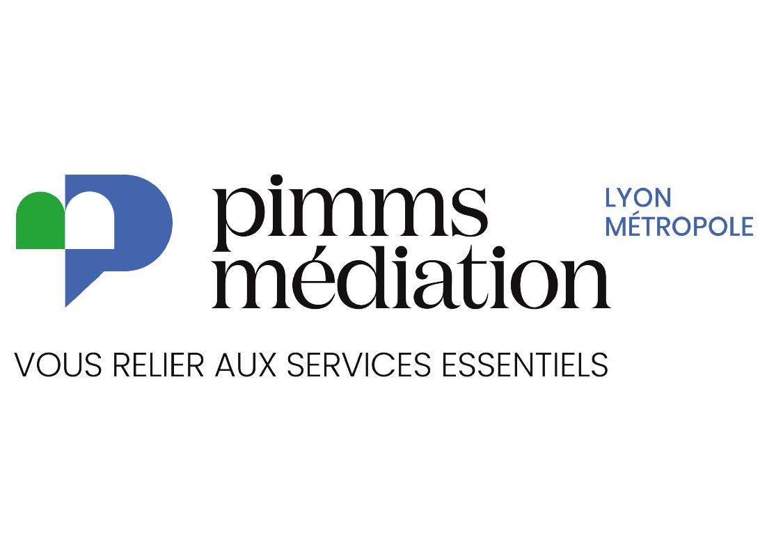 Pimms médiation-107