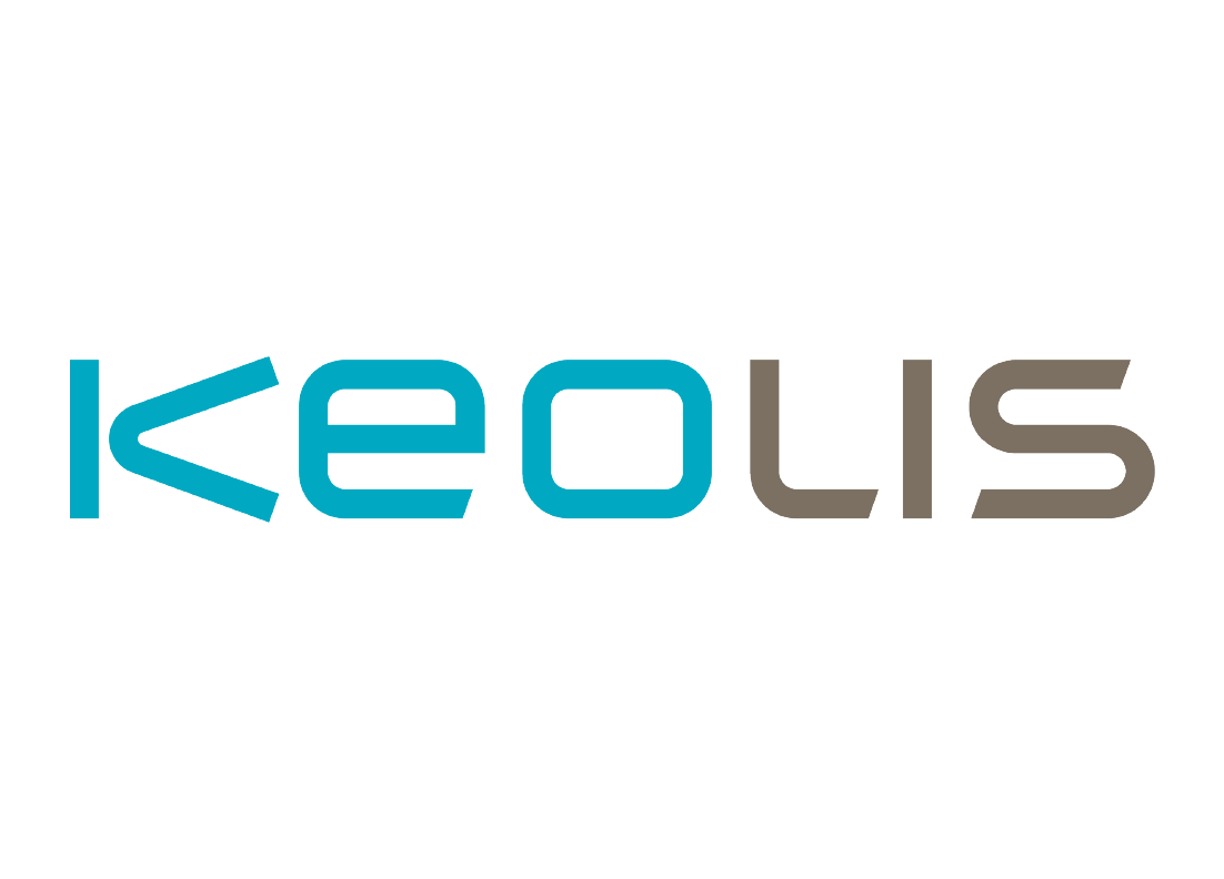 keolis-107