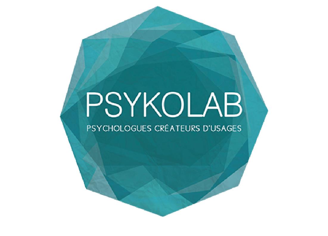 Psykolab-107