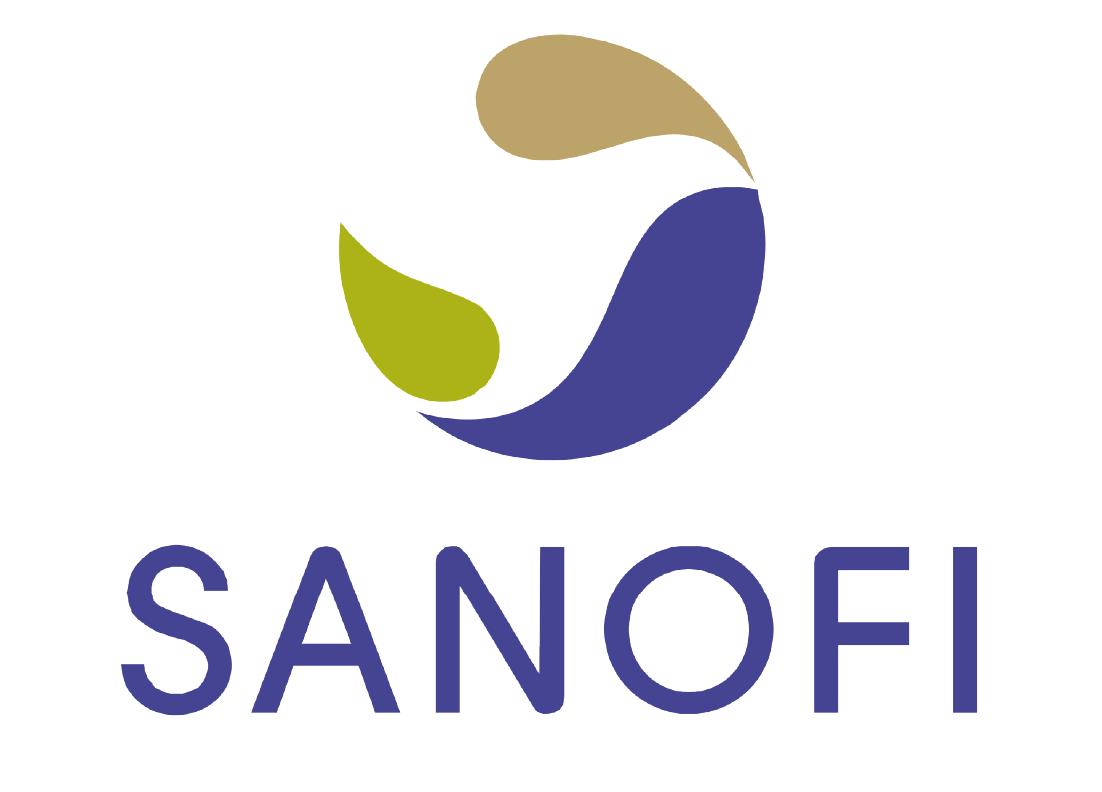 Sanofi-107