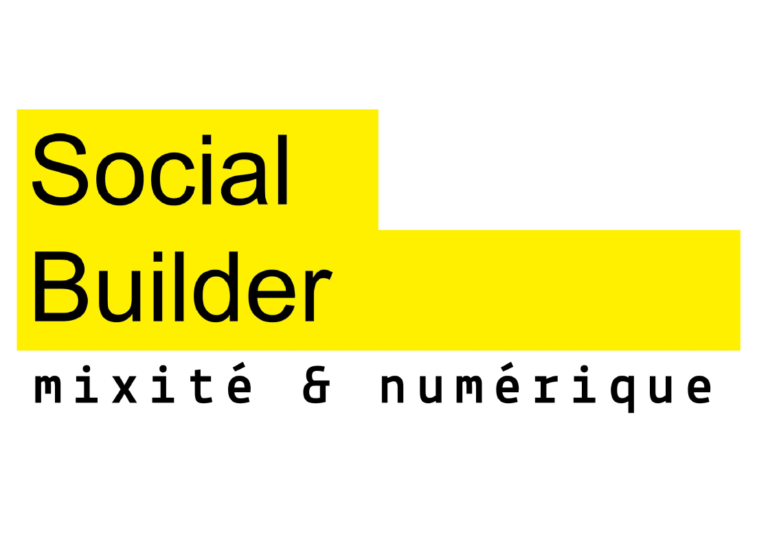 Social Builder-107