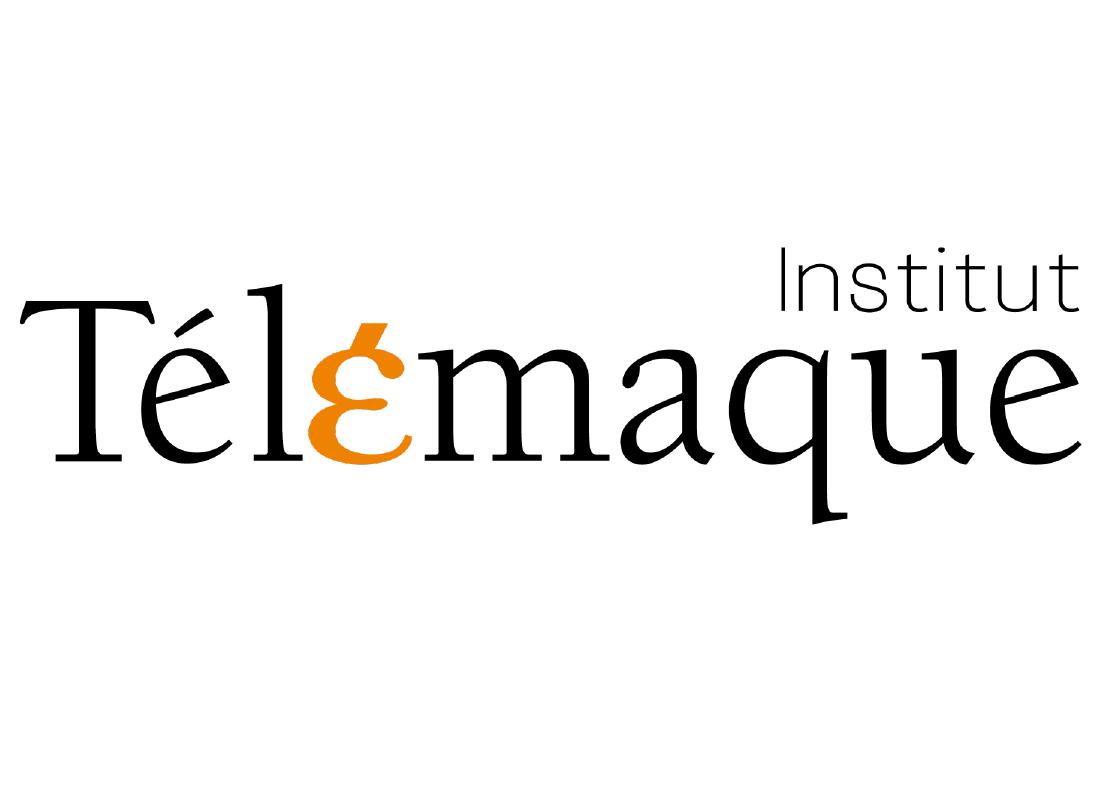 Télémaque-107