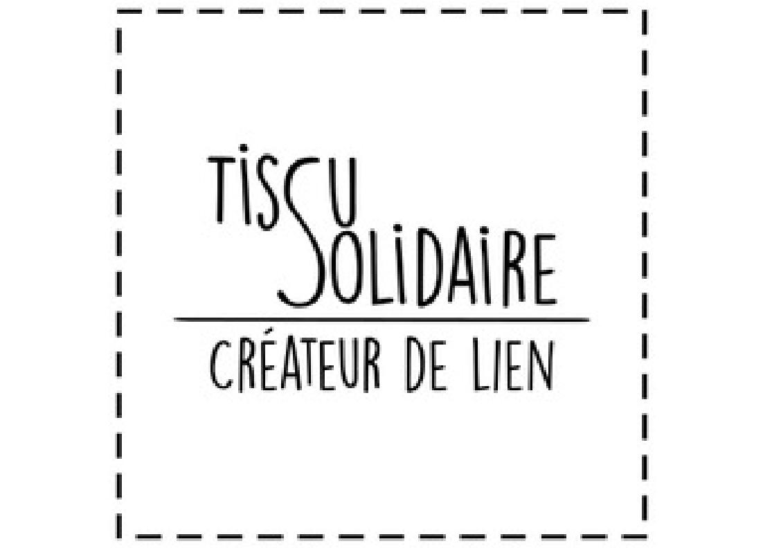 Tissu Solidaire-107