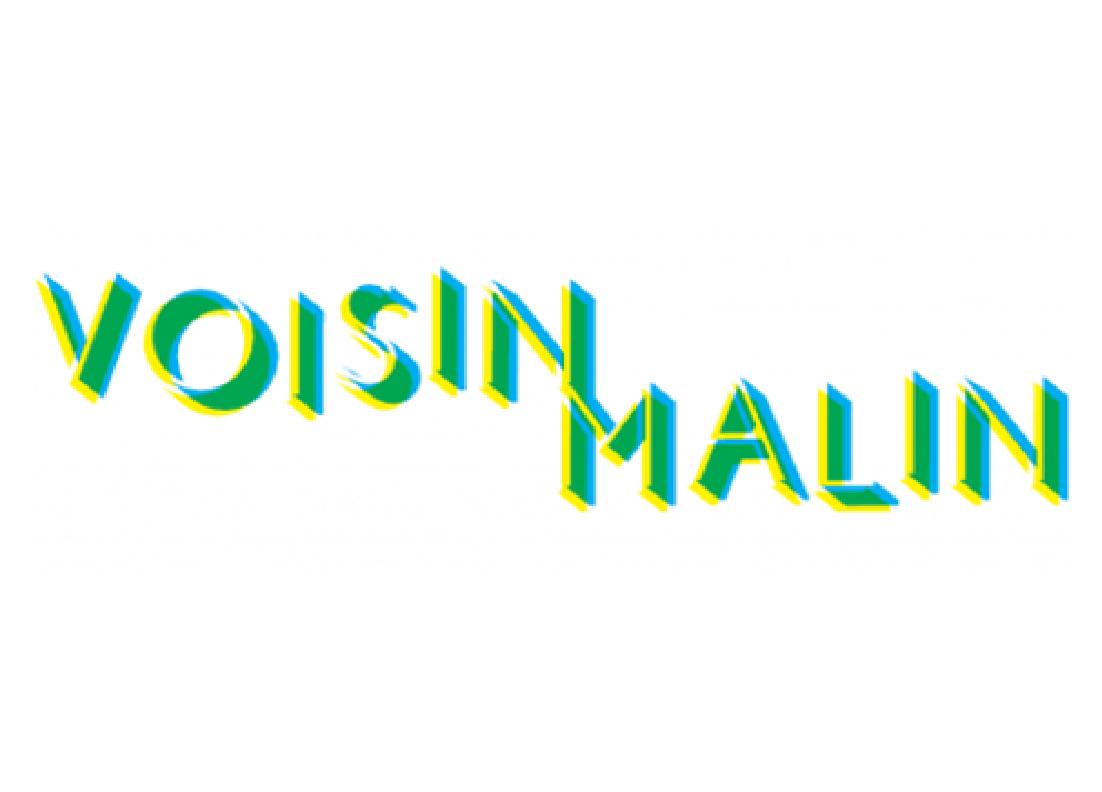 Voisin Malin-107