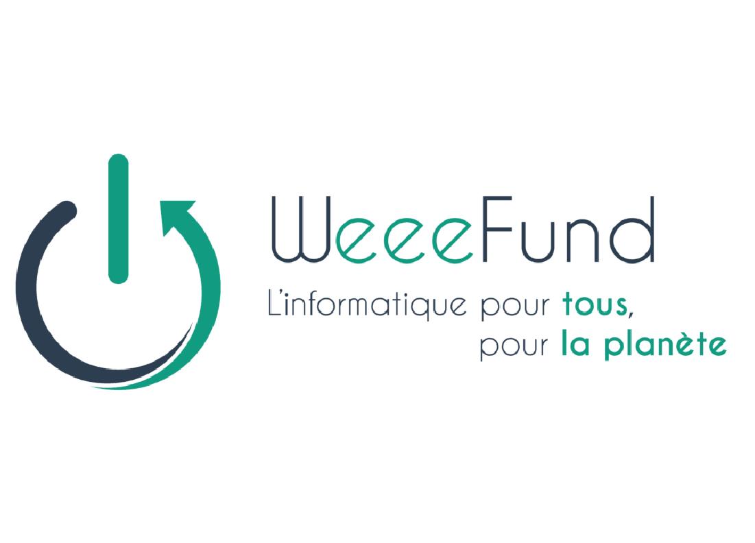 Weeedfund-107